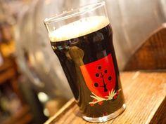 Ghosts of Beers Past: Reviving Historical Brews