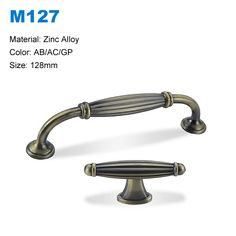 Bedroom Furniture Handles cabinet handle,cabinet handle price,zinc cabinet handle,zamak