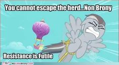 MY LITTLE PONY MEMES DIRTY image memes at relatably.com