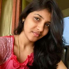 Beautiful Girl In India, Beautiful Blonde Girl, Most Beautiful Indian Actress, Cute Beauty, Beauty Full Girl, Beauty Women, Dark Beauty, Indian Girl Bikini, Indian Girls