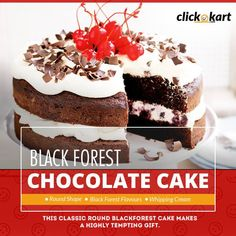 It Is Very Important For All Of Us To Know That Online Birthday Cake Delivery In