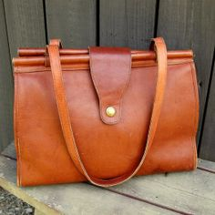 chloe bags prices - We should all love vintage on Pinterest | The Bridge, Womens ...