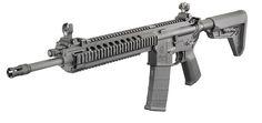 Ruger Releases SR-556 Takedown
