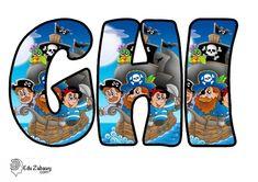 Piraci: Okrągłe litery i cyfry Dzień postaci z bajek Litery i cyfry do tworzenia napisów Piraci Postacie Sonic The Hedgehog, Disney Characters, Fictional Characters, Art, Lyrics, Art Background, Kunst, Performing Arts, Fantasy Characters