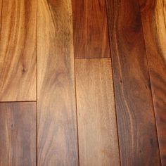 1000 Images About I 39 M Floored On Pinterest Acacia
