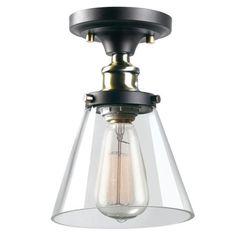 10 Kimen Ideas Light Ceiling Lights Glass Shades