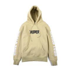 High quality cool clothing 2016 hip hop streetwear man hoody men's hoodies khaki size S-2XL