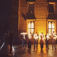 Clare & Matt {Wedding} - Images | Rebecca Douglas