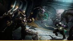 Yrel,Night elf,Warcraft art,Warcraft,Blizzard,Blizzard Entertainment,фэндомы,paladin,Azshara,sargeras,Broxigar,Grommash Hellscream,Cenarius,Demon Hunter,troll,KrysDecker,Draenei