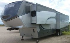 2016 New Augusta Rv LUXE- LF38RL Fifth Wheel in Texas TX.Recreational Vehicle, rv, 2016 Augusta RV LUXE- LF38RL 2016 LUXE- LF38RL FIFTH WHEEL The Luxe is unlike any Fifth Wheel you have ever seen or experienced. From the structural design to the interior & exterior fashion trends applied, no detail was ignored. Developed using a new styling direction and advanced towable technologies, the Luxe is leading a Fifth Wheel revolution. With amenities only found in high end residential housing, the…