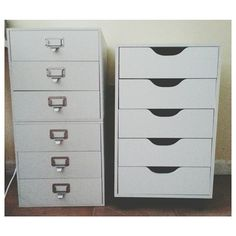 1000 images about raskog on pinterest ikea raskog for Michaels craft storage cart
