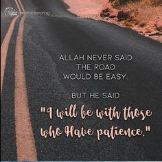 islamic quotes in urdu ; islamic quotes for women ; islamic quotes in hindi ; islamic quotes about life Islamic Quotes Patience, Patience Quotes, Islamic Love Quotes, Islamic Inspirational Quotes, Muslim Quotes, Islamic Quotes Sabr, Islamic Images, Islamic Pictures, Quotes Español