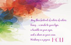 #1676737, holi category - Widescreen Wallpapers: holi picture