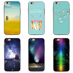 b0458df8d6e  1 For Custom Printing Hard Plastic Cell Phone Case Cover for iphone 4 4s 5 5s 5C 6 6PLUS 7 7  Plus personalized for Samsung S3 S4 S5 S6