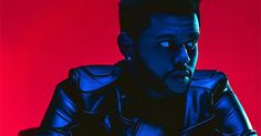 Drowned World: The Weeknd lanza 'Starboy' Ft. Daft Punk