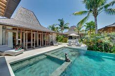 Villa Kudus, Luxury House in Canggu, Bali | Amazing Accom