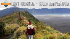 Lihat Indonesia - Bromo Madakaripura (Wanderlust Travel Adventure) a young travellers learn about how to enjoyed their soul with nature. watch it!  #INDONESIA #BEAUTIFULINDONESIA #BEAUTIFULBROMO #BROMO #MOUNTAIN #wonderfulBromo #vacation #trip #holiday #wanderingBromo #VisitIndonesia #2014 #youn #traveller #wanderlust #wanderer #MADAKARIPURAWATERFALL #Madakaripura #waterfall #eastjava #java