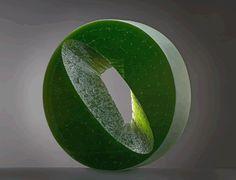 Josef Marek - Green Planet