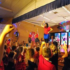 HAVE YOU BOOKED YOUR END OF YEAR SCHOOL DISCO??? Places are filling up fast, so get in quick before you miss out! Bop till you Drop has been in business for over 13 years hosting and entertaining primary schools all over Adelaide, Melbourne, Perth, Sydney, Wollongong and Sydney's Central Coast. With Bop till you Drop you are not just hiring a DJ, you are hiring a Professional Entertainer with years of experience working with children. We will set up a powerful P.A system, spectacular disco…