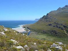 Farm for sale in Rooi Els Farm Sales, Flora And Fauna, Real Estate, San, Water, Outdoor, Beautiful, Gripe Water, Outdoors