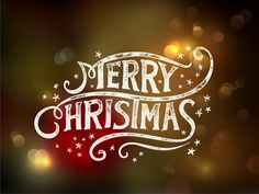 Merry Christmas 2015 Free Download Pictures With Quotes And Share :  http://www.festivalworldz.com/merry-christmas-2015-free-download-pictures-with-quotes-and-share/
