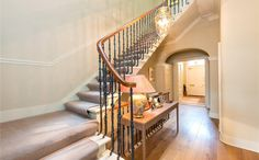 Savills | 26 Walker Street, West End, Edinburgh, EH3 7HR | Property for sale