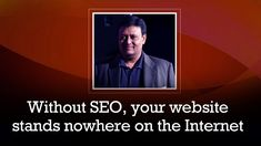 Shamit Khemka is a successful entrepreneur, IT mentor and founder of SynapseIndia – a renowned IT company that offers complete IT enabled solutions to clients from across the USA, UK and other parts of the world. He believes that SEO is the only way to ensure that your website becomes searchable on the Internet and you get more customers and earn more profits through it.