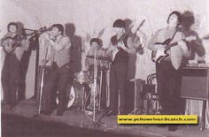 The website devoted to the pop group Christie and songwriter Jeff Christie My Cousin, Leeds, Pop Group, 1960s, Concert, Music, Musica, Musik, Sixties Fashion