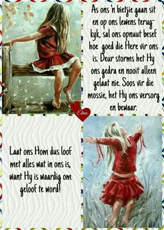 Laat ons Hom loof met alles wat in ons is, want Hy is waardig om geloof te word. Favorite Quotes, Best Quotes, Life Quotes, Christian Messages, Christian Quotes, Afrikaanse Quotes, Soul Songs, Praise Dance, Bible Prayers