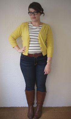 Fat Girl Fashion On Pinterest Plus Size Fashion Curvy