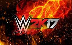 36 New Names From The WWE 2K17 Roster Revealed, Full Video Of The New Day's…