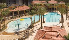 Floridays Orlando Resort, Orlando, FL, United States