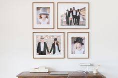 bilderrahmen digital digitaler bilderrahmen preisvergleich digitale bilderrahmen product i. Black Bedroom Furniture Sets. Home Design Ideas