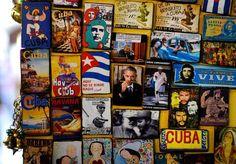 Cuba Obama (640×446)
