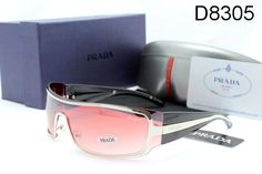 Prada sunglasses-018