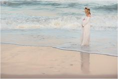 Seriously, I had such an amazing maternity session with this glowing mama! Baby Bump Photos, Pregnancy Photos, Maternity Photographer, Maternity Session, Baby Bumps, Charleston Sc, Oakley, I Am Awesome, Best Friends
