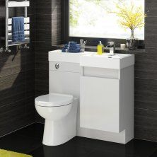 Voss 620 Wall Mounted Vanity Drawer Unit The Voss 620 Wall Mounted Vanity Unit Is A