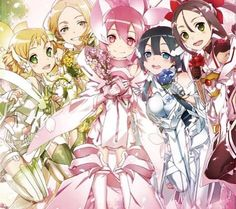 The final blu-Ray cover!!! It's beautiful!!! They're the best friends ever :,)