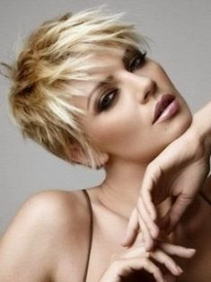 9 Best Clever Ideas: Cornrows Hairstyles For Short Hair middle aged women hairstyles with bangs.Middle Aged Women Hairstyles With Bangs fringe hairstyles big forehead.Cornrows Hairstyles For Short Hair. Hairstyles With Glasses, Wedge Hairstyles, Fringe Hairstyles, Feathered Hairstyles, Hairstyles With Bangs, Messy Hairstyles, Updos Hairstyle, Brunette Hairstyles, Asymmetrical Hairstyles