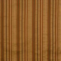 Fabricut Liv Stripe-Brandy by Lillian August 3475502 Decor Fabric - Patio Lane introduces  the Lillian August collection of fabrics by Fabricut.
