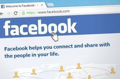 Facebook actualiza algoritmo de feed de noticias para ofrecer más artículos de interés para el usuario