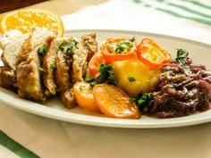 Main Dishes, Lunch, Chicken, Dinner, Ethnic Recipes, Main Course Dishes, Dining, Entrees, Eat Lunch
