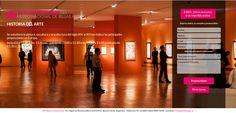 Desktop Screenshot, Telephone, Fine Art, Museums, Sculpture, Historia, Architecture