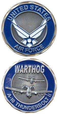 AIR FORCE EMBLEM SWEATSHIRT LAJES FIELD* AZORES-PORTUGAL* U.S