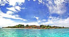 Booking.com: Resort Pearl of Trawangan , Gili Trawangan, Indonesia - 814 Guest reviews . Book your hotel now!
