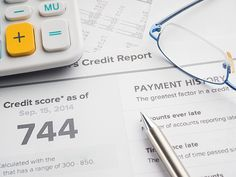 If you are one of the many people affected by these marks, then buying a home in Arizona has most likely become a difficult process. Here's a list of derogatory marks and how you can improve your credit report so you can potentially qualify for a home loan. http://c21northwest.com/home-loans-derogatory-marks/