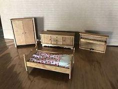 Mobili danesi ~ Bontempi mobili tavoli sedie complementi divani
