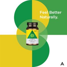 Brand and Packaging Design for African Botanical Supplements - World Brand Design Packaging Design, Branding Design, Cold And Flu Relief, Anxiety Remedies, Testosterone Booster, Pharmacology, Medicinal Plants, Natural Medicine, Science And Nature
