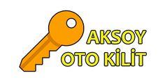 Eskişehir Aksoy Oto Kilit; 15 yıldır aynı yerinde Immobilizer tamiri, oto yedek anahtar, oto kumanda, alarm takma sökme, cam kriko tamiri, oto kilit tamiri, oto anahtar ve oto çilingir alanlarında hizmet vermektedir.