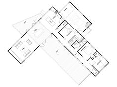 Wonderful Eco-Friendly Homes Floor Plan of Unique Design: Awesome ...